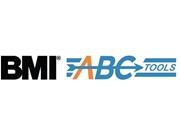 Immagine per il produttore BMI