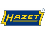 Immagine per il produttore HAZET