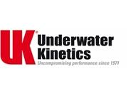 Immagine per il produttore UK Underwater Kinetics