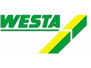 Immagine per il produttore WESTA