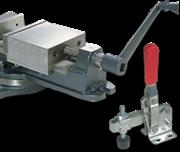 Immagine per la categoria G - Utensili ed accessori per macchine utensili