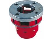 Immagine per la categoria B7 - Prodotti per idraulica