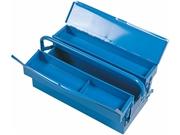 Immagine per la categoria N0 - Contenitori per utensili e carrelli