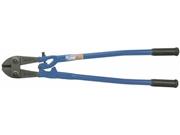 Immagine per la categoria B2 - Tagliabulloni, tenaglie