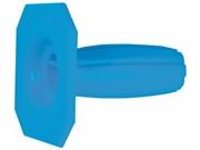 Immagine per la categoria C4 - Scalpelli, bulini, cacciaspine
