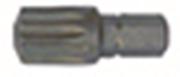 Immagine per la categoria XZN
