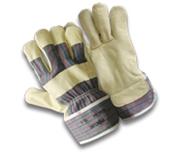 Immagine per la categoria M0 - Scarpe di sicurezza, guanti, grembiali