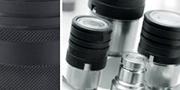 Immagine per la categoria Gamma X65 – Attacchi Faccia Piana Premium ISO 16028 Acciaio