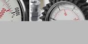 Immagine per la categoria Press-Check 359 - Sistema di Monitoraggio con Collegamento a Vite (ISO 15171-2)