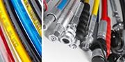 Immagine per la categoria Tubi Termoplastici Assemblati