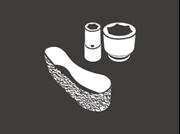 Immagine per la categoria Consumables