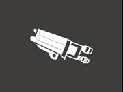 Immagine per la categoria Low profile power head cylinders - LP Series