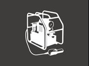 Immagine per la categoria Pneumatic Pumps