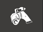 Immagine per la categoria Hydraulic Torque Wrenches
