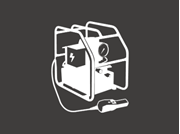 Immagine per la categoria Electric Pumps