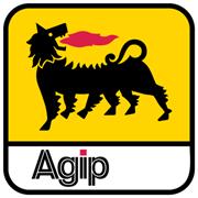 Immagine per il produttore AGIP