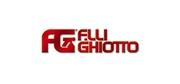 Immagine per il produttore FG - F.lli Ghiotto