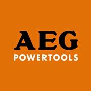 Immagine per il produttore AEG