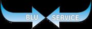 Immagine per il produttore Blu service
