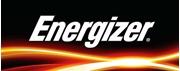 Immagine per il produttore Energizer
