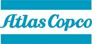 Immagine per il produttore Atlas Copco