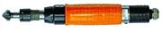 Immagine per la categoria Svasatori pneumatici