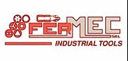 Immagine per il produttore FERMEC