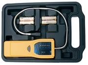 Immagine per la categoria RILEVATORE GAS