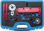 Immagine di SET MESSA IN FASE PER PORSCHE 911 CAYMAN BOXSTER CON MOTORE MA1
