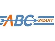 Immagine per il produttore ABCSMART