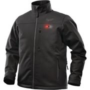 Immagine per la categoria Abbigliamento termico da uomo