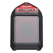 Immagine per la categoria Altoparlanti Bluetooth