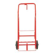 Immagine per la categoria Valigetta impilabili, termoformati e trolley