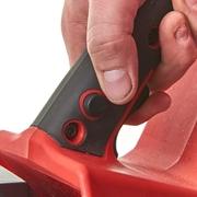 Immagine di Elettrosega M18 Fuel™ con barra da 40 cm