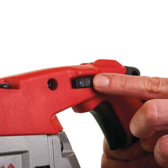 Immagine di Sega a nastro M18 FUEL™