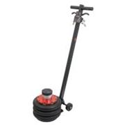 Immagine per la categoria Sollevatori pneumatici