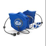 Immagine per la categoria Arrotolatori Elettrici (chiusi)