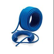 Immagine per la categoria Tubo Flessibile Aria Compressa