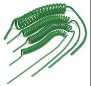 Immagine per la categoria Tubi Aria Respirabile
