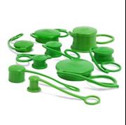 Immagine per la categoria Non-Drip Cappucci di Protezione