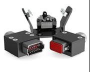 Immagine per la categoria Multi-X Kit Connettori Elettrici IP68