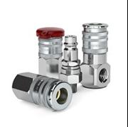 Immagine per la categoria Snap-Check Sistemi Rapidi di Monitoraggio Pressione